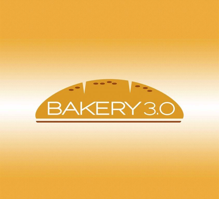 Bakery 3.0