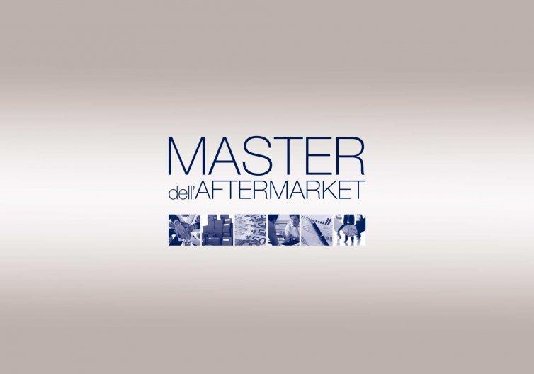 Master dell'Aftermarket