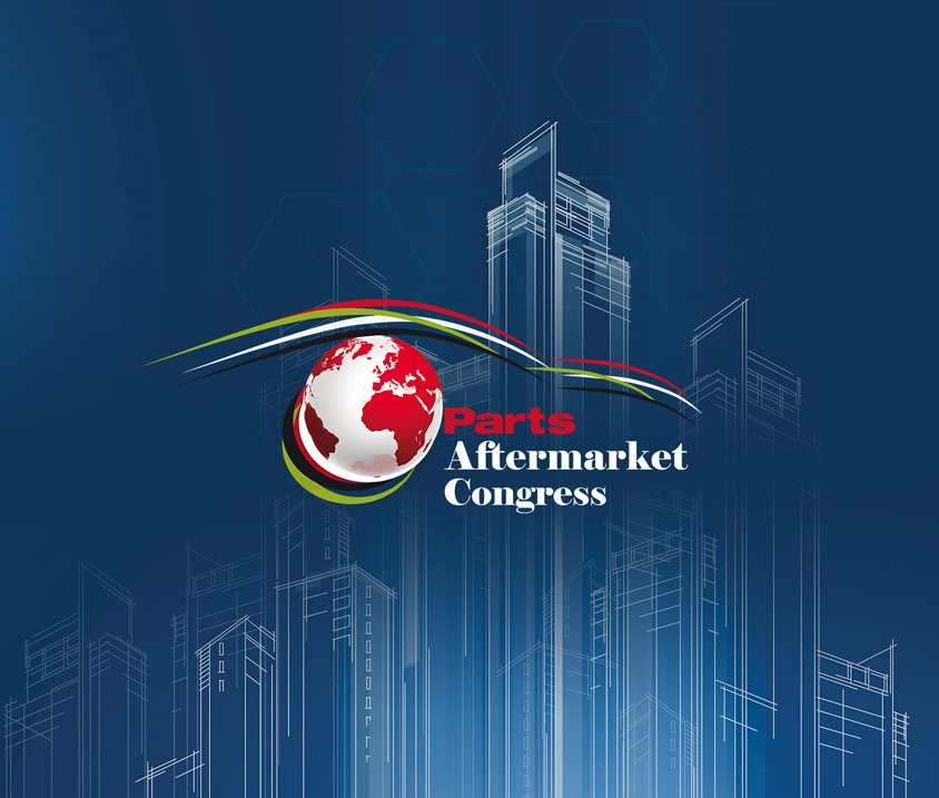 Parts Aftermarket Congress