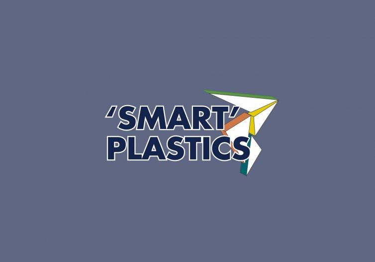 Smart Plastics