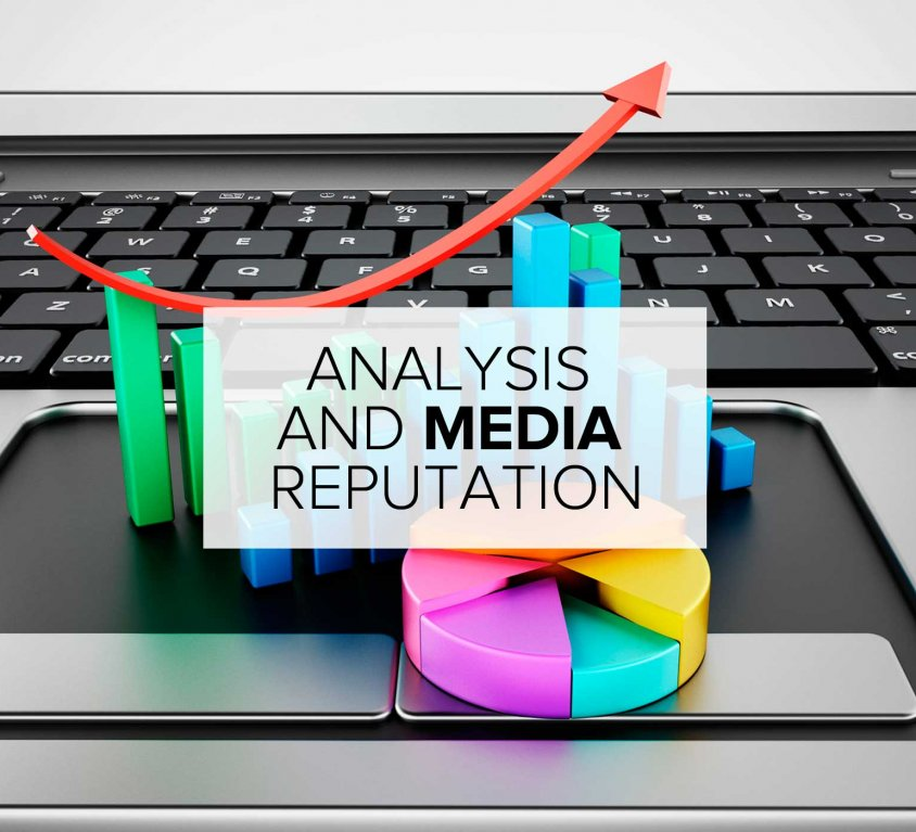 Analysis & Media Reputation