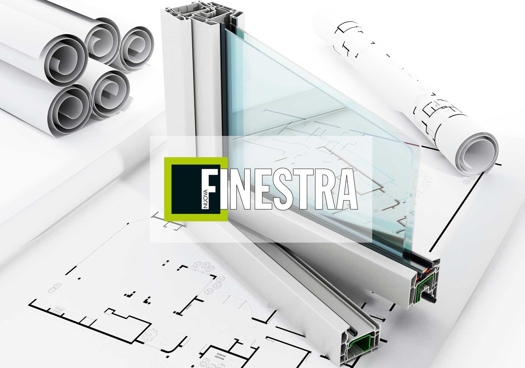 Rivista Porte E Finestre nuova finestra - dbinformation