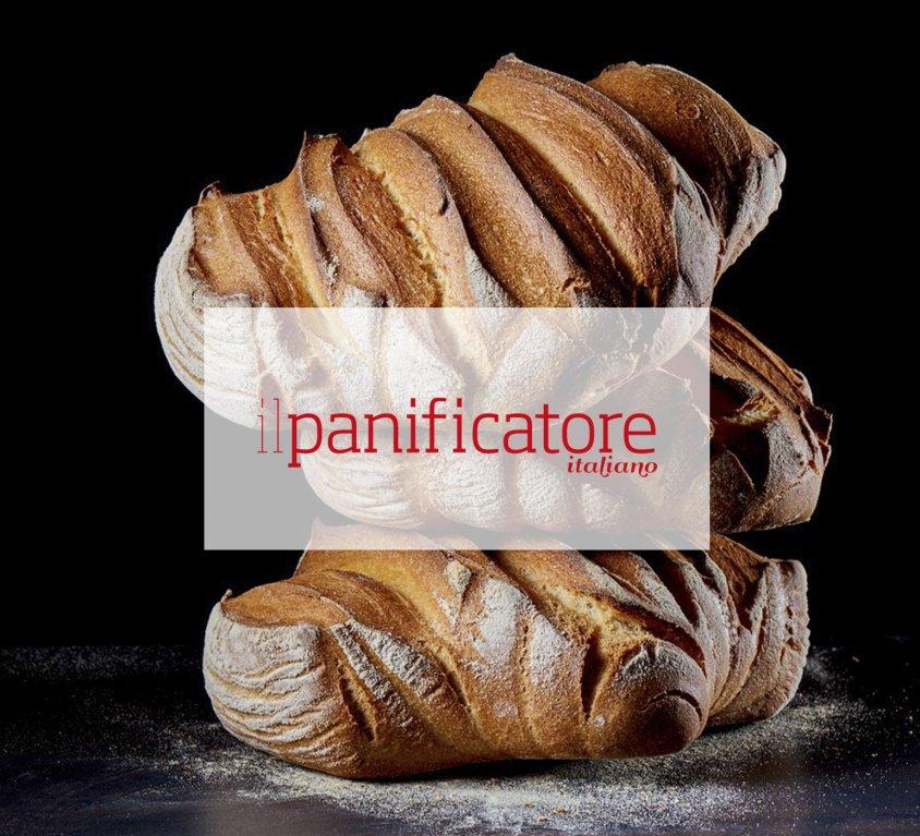 Il Panificatore Italiano