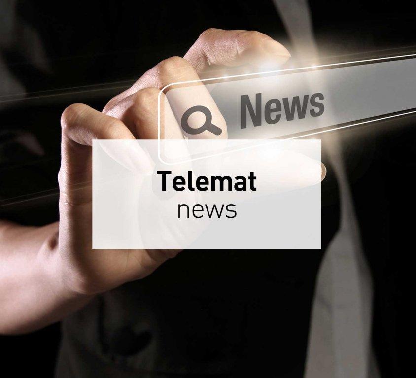 Telemat News