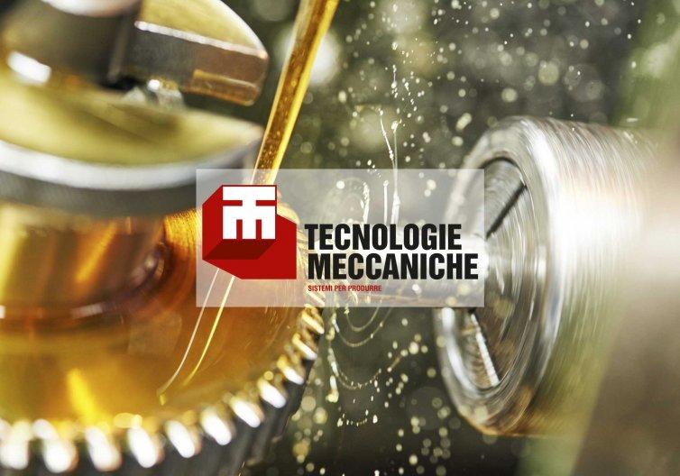 Tecnologie Meccaniche