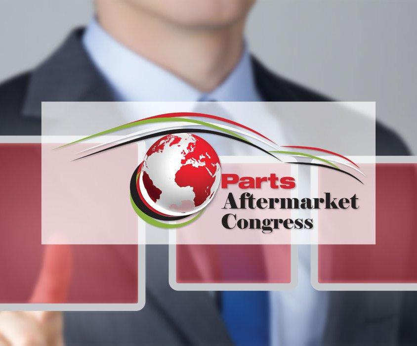 Parts Aftermarket Congress