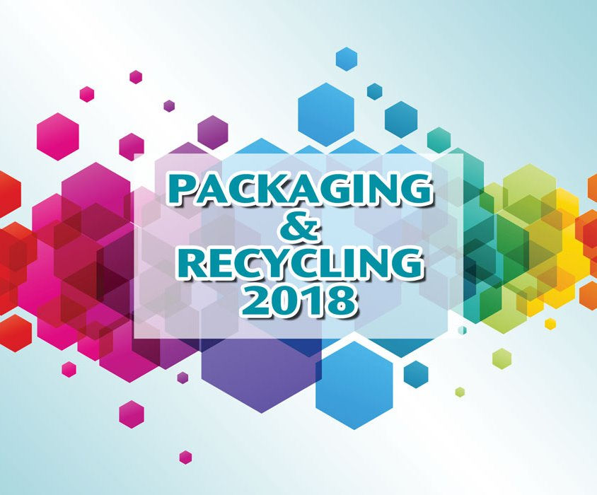 Packaging & Recycling