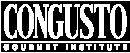 Congusto_logo-trasp