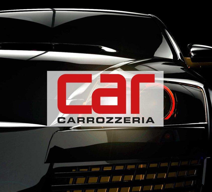Car Carrozzeria